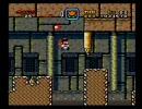 スーパーマリオワールド全ゴールRTA 1:30:30.69 3/3 thumbnail