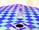 【制限TAP】3つのボタンでカービィボウル完全版 part 3 thumbnail