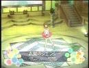 【ノーマルPV】アイドルマスター雪歩:太陽のジェラシー