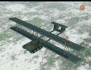 【ニコニコ動画】旧ソ連(ロシア)の変態軍用機開発史(後半)を解析してみた
