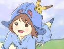 ピアノアレンジ「風の谷のナウシカ」を真面目に歌ってみた 【たろう】 thumbnail