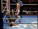 【ボクシング】伝説の被KOアーチスト・山口圭司2