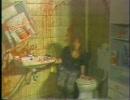 【グロ注意】ジュリアの恋part2/2【'90スプラッタ】