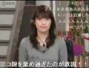 【ニコニコ動画】渋谷のキング達が惨めな自演恥晒し弾幕を打っちゃったでちゅを解析してみた