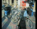 ちょっと自転車で旅行に行ってきます ~十九日目 八代-出水~
