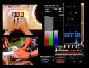 beatmania IIDX14 GOLD 冥(A) AAA played by TOTORO