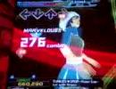 DDR SuperNOVA2 - SUNKiSS DROP [SP EXPERT]