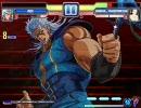 【MUGEN】主人公連合vsボス連合ランセレ勝ち抜き戦 Part.23 thumbnail