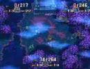 聖剣伝説3クラスチェンジ,魔法なし武器以外初期装備で攻略Part13