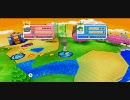 人生ゲームWiiウェア版は本当にクソゲーなのか検証 【実況プレイ】 thumbnail