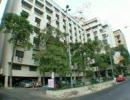 Palazzo Hotel Bangkok