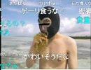 【ニコニコ動画】20100308-1暗黒放送R 暗黒沖縄写真クラブ2/5を解析してみた