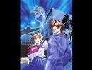 【フルボイス】ファミコン探偵倶楽部PartIIうしろに立つ少女01