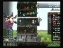 まだ慣れてないけど 光と闇の姫君と世界征服の塔 実況プレイ動画 17戦目