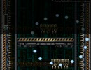 【ゆっくり実況プレイ】半画面でロックマンXをプレイしてみたpart3