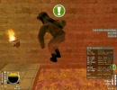 ET trickjump maniacmansion