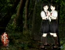 【ちびっ子と】零~紅い蝶~実況プレイその26【コワクナイヨ!w】