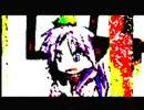 らき☆すた 超画質版