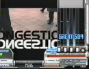 beatmania IIDX SIRIUS - Special One (A)/(N+H) 60fps