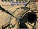 BF1942 FHSW 0.4 エルアラメイン Part3
