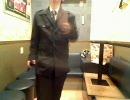 tetsu3150/NEO FASCIO を歌ってみた。