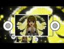 【アイマス合作】 DJMAX -the Idolmaster Edition- トレーラー
