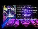【例大祭7】LAVO/SKYSCRAPER【デモ版】