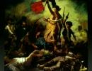 哲学の「て」第22回 ロールズ:正義、自由、共同体、そして人間(後編)