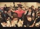 【ニコニコ動画(9)全国ツアー ファイナル2Days in 東京】オープニング映像(2/20)