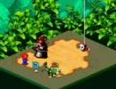 スーパー マリオ RPG カオス動画