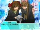 【ニコニコ動画】【ノベマス】765プロ1のイケメン☆アイドルはマジパねぇ【短編】を解析してみた