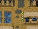 牡蠣男がバハムートラグーンを実況プレイその16の2