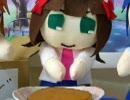 【アイドルマスター】春香さんのために『究極のアレ』作ってみた