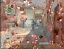 【COD:MW2実況】新兵の奇妙な戦場Part4前編 D.D.D.D.C 【PS3】