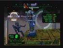 【ゼノギアス】ロボットに乗って運命に立ち向かう【実況】part33