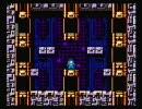 【実況】いい大人達がロックマン10を本気で遊んでみた。part12(前編)