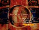 DDR   MAX.(period)