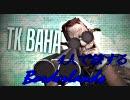 【カオス実況】ボーダーランズを4人で実況してみたpart3【日本版】 thumbnail