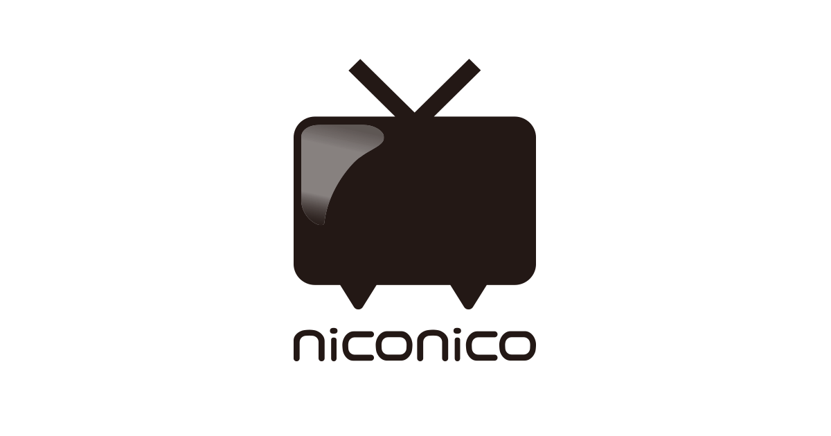 (c) Nicovideo.jp