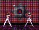 【アイドルマスター】SUPER XEVIOUS