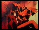 スパロボW 宇宙の騎士テッカマンブレード