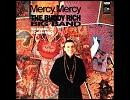 Buddy Rich Mercy Mercy Mercy