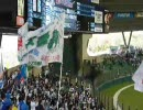 100313埼玉西武ライオンズ1-9@西武ドーム