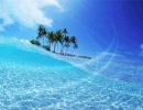 【オリジナル曲】Sunset Lagoon - Rin mix【リミックス】