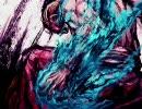【MUGEN】 Final Fatal Fury 第十三話「ギ