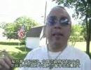 在日問題にも敏感なテキサス親父
