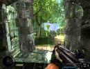 [洋ゲ普及促進] Far Cry やりすぎHDR Part60