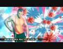 【CM】WAKAMARA RECYCLE VOL.02【(゜д゜) ( ゚д゚ )】