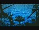 【全100曲・6時間超】エロゲソング アニソン 神曲良曲メドレーFINAL