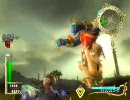 [Wii] 斬撃のREGINLEIV ビギナー近距離カメラ